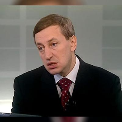 СергейХестанов