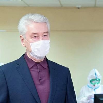 Ситуация с коронавирусом в Москве остается стабильной и управляемой