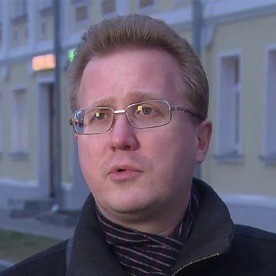 СтаниславМитрахович