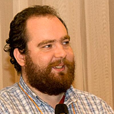 Михаил Симунин