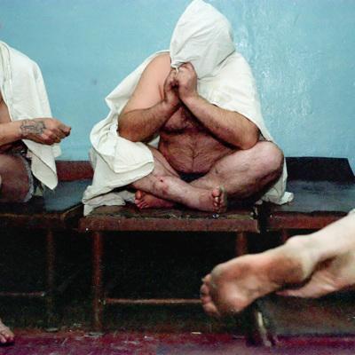 Смертность от случайных отравлений алкоголем в России снизилась на 60%