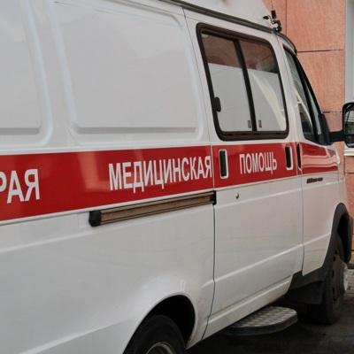 На нефтяном предприятии в Татарстане прогремел взрыв,естьпогибшие