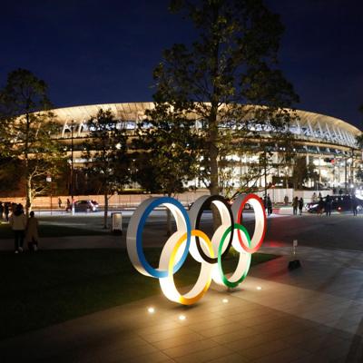 Решение о проведении Олимпиады в Токио примут к 25 марта