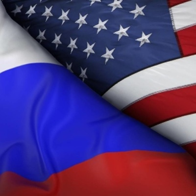 Суверенный рейтинг России устойчив к новым санкциям США