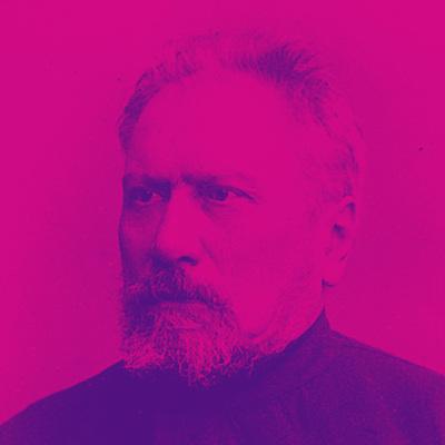 190 лет со дня рождения Н.С. Лескова