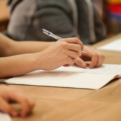 ВПР впервые пройдут в техникумах и колледжах с 15сентября по 2октября
