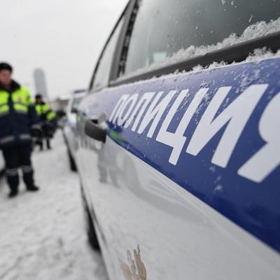 В Подмосковье задержали подозреваемых в дистанционном мошенничестве