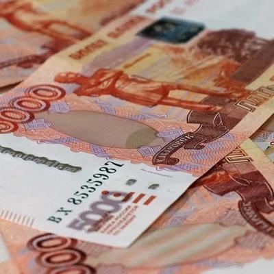 Выплаты на детей до 3 лет семьям с низким доходом не будет беззаявительными