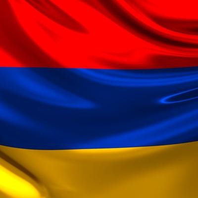 Заседание Совета парламента Армении не состоялось из-за отсутствия кворума