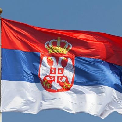 Сербия началапроизводство российскойвакцины