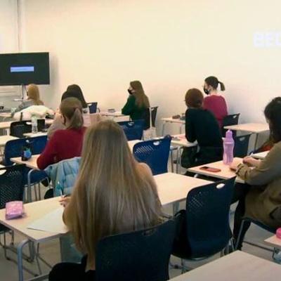 Минпросвещения рекомендует проверить степень защищенности школ и детсадов