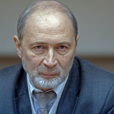Вильфанд: холод и дожди в центре Европейской России продержатся до конца следующей недели