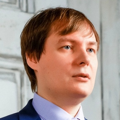 Евгений Корчмарек