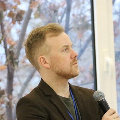 Данила Медведев