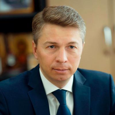 Суд в Архангельске арестовал бывшего мэра Котласа