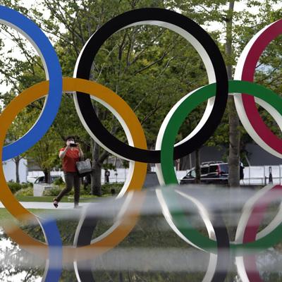 Тренер сборной Германии по велоспорту отстранён от Олимпиады