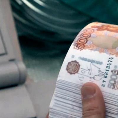 Силуанов рассказал о состоянии финансового рынка РФ после санкций США
