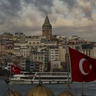 В Турции будут усилены ограничительные меры