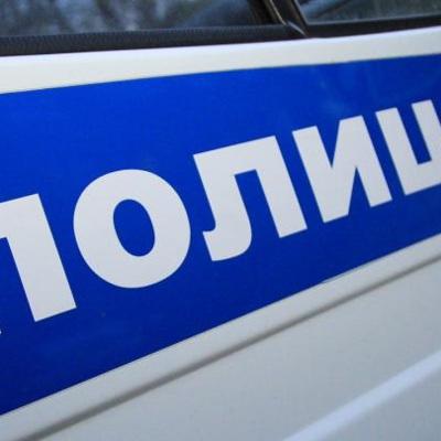 Десять человек устроили драку на юго-западе Москвы, один человек ранен
