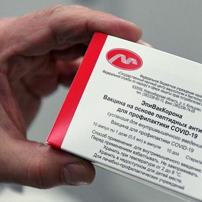 В Москве появилась возможность привиться вакциной
