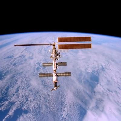 Российский и японский спутники могут сблизиться на опасное расстояние