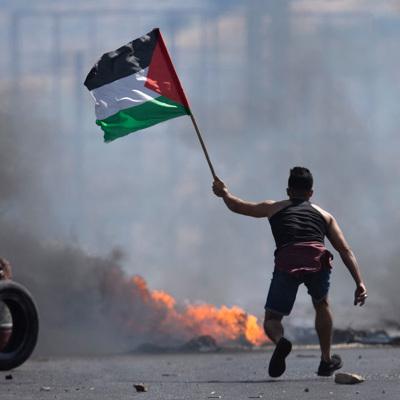 Радикалы из сектора Газа за шесть дней конфликта выпустили по израильским городам не менее 2 300ракет