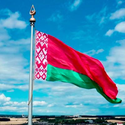 Посольство РФ в Белоруссии проверит информацию о суициде Скрипкина
