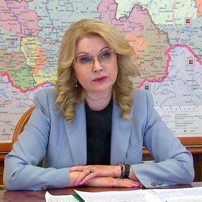 В России с 1июля стартует углубленная диспансеризация для переболевших Ковидом