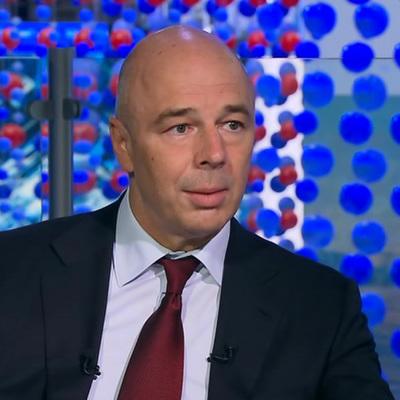 Минфин предложит дополнительно выделить 50 млрд рублей на поддержку системы ОМС