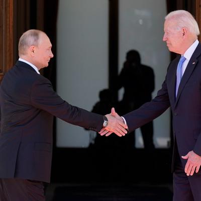 Москва и Вашингтон понимают друг друга в вопросе пересечения так называемых красных линий