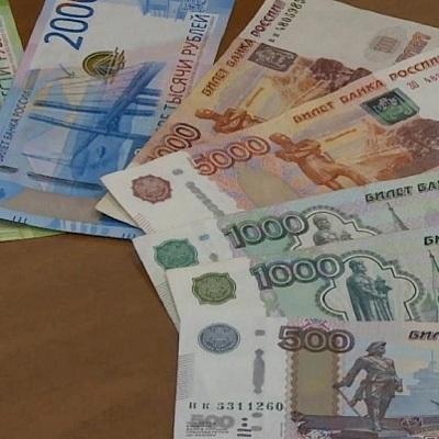 Число невыездных из-за долгов россиян превысило 7 млн