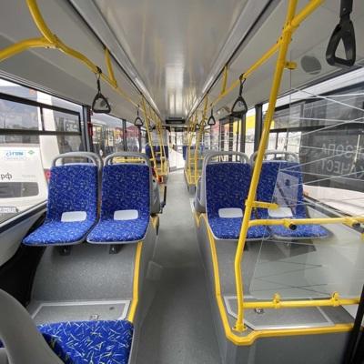 В Волгограде проверят информацию о ребенке-инвалиде, которого высадили из трамвая