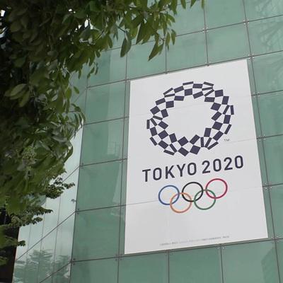 Еще 27 случаев заражения COVID-19 подтверждено на Олимпиаде в Токио