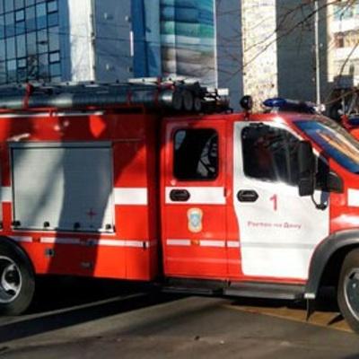 Один рабочий умер после получения химических ожогов на ростовском предприятии