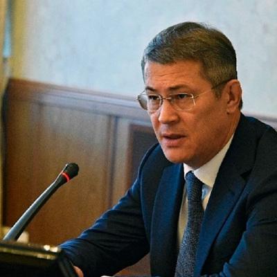 Хабиров поручил уволить директоров детских лагерей после вспышек COVID-19