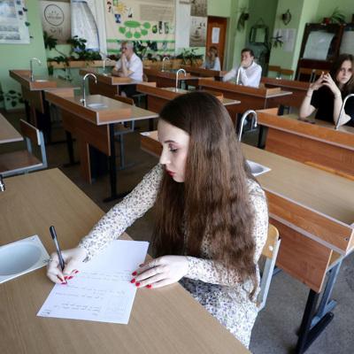 Отказ от ЕГЭ может привести к снижению качества образования в стране
