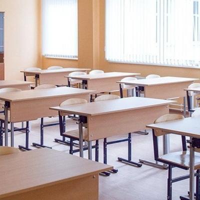 Более 3 тысяч классов в школах Москвы находятся на дистанте
