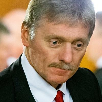 В Кремле разделяют позицию главы СКР о вредномвлияниисцен насилия в интернете