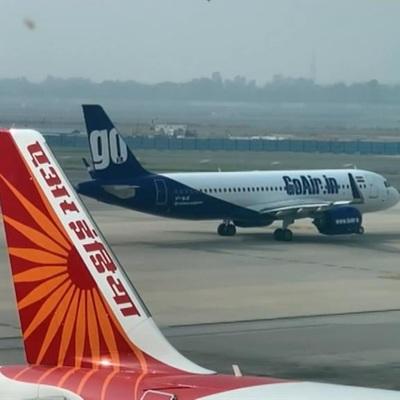 Индия может открыться для определенных групп туристов в ближайшее время