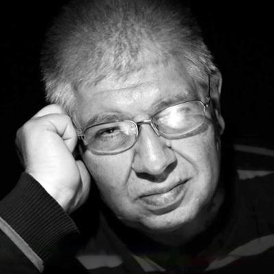 Прощание с Кириллом Разлоговым состоится 30 сентября в Доме кино