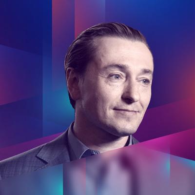 Сергей Безруков: лучшее