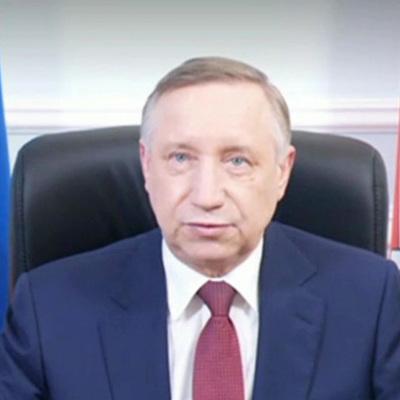 C 8 ноября в Петербурге вводятся дополнительные антиковидные ограничения