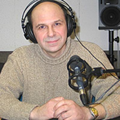 МихаилПредтеченский