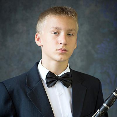 Руслан Усаев