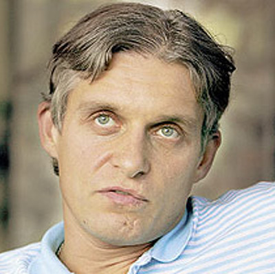 В Москве ограбили коттедж предпринимателя Олега Тинькова и его супруги