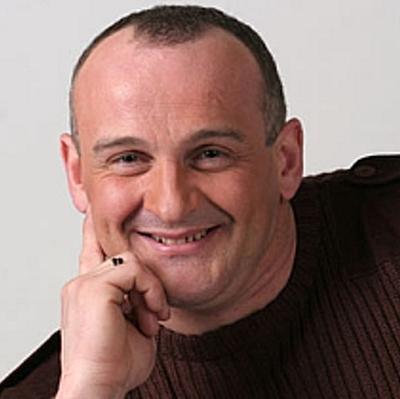 Алексей Огурцов