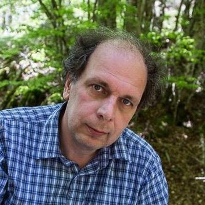Павел Плечов