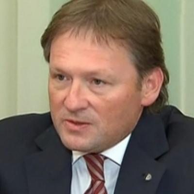 Титов предложил обязать судей отпускать под залог предпринимателей