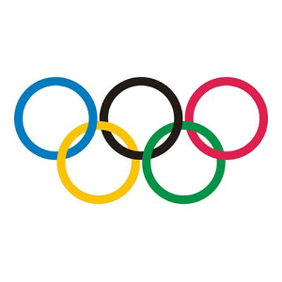 Зимние Олимпийские игры 2026 года примут Милан и Кортина-д'Ампеццо