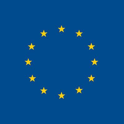 Европарламент не исключил отсрочки выхода Великобритании